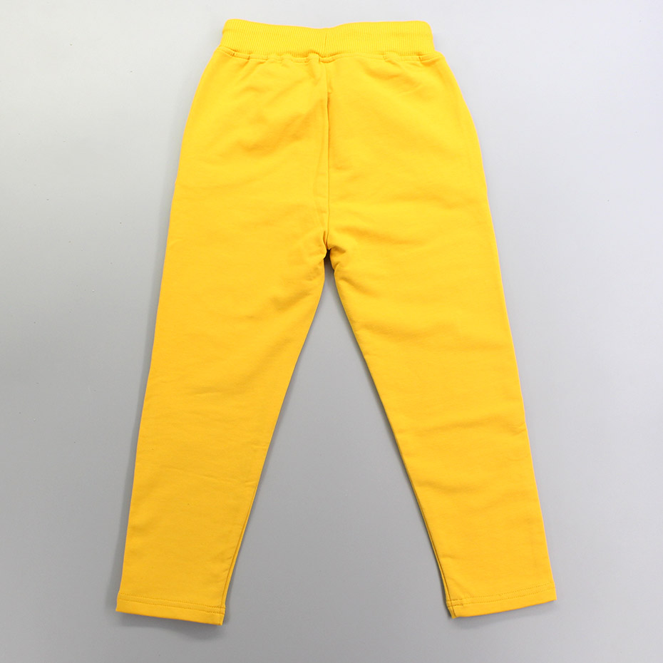 HTB1SrWjmgMPMeJjy1Xdq6ysrXXaM - Kids Boys Pants Cotton Autumn Trousers Letter Print Casual Pants Children Boys Sport Pants Teenage Kids Clothes 6 8 10 12 Years