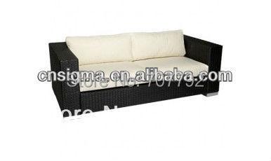 New Design luxury club sofa