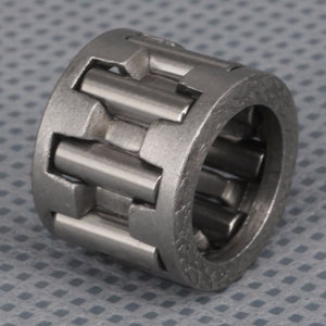 LETAOSK новый подшипник для иглы сцепления подходит для Stihl MS361 044 046 MS440 MS460 бензопила