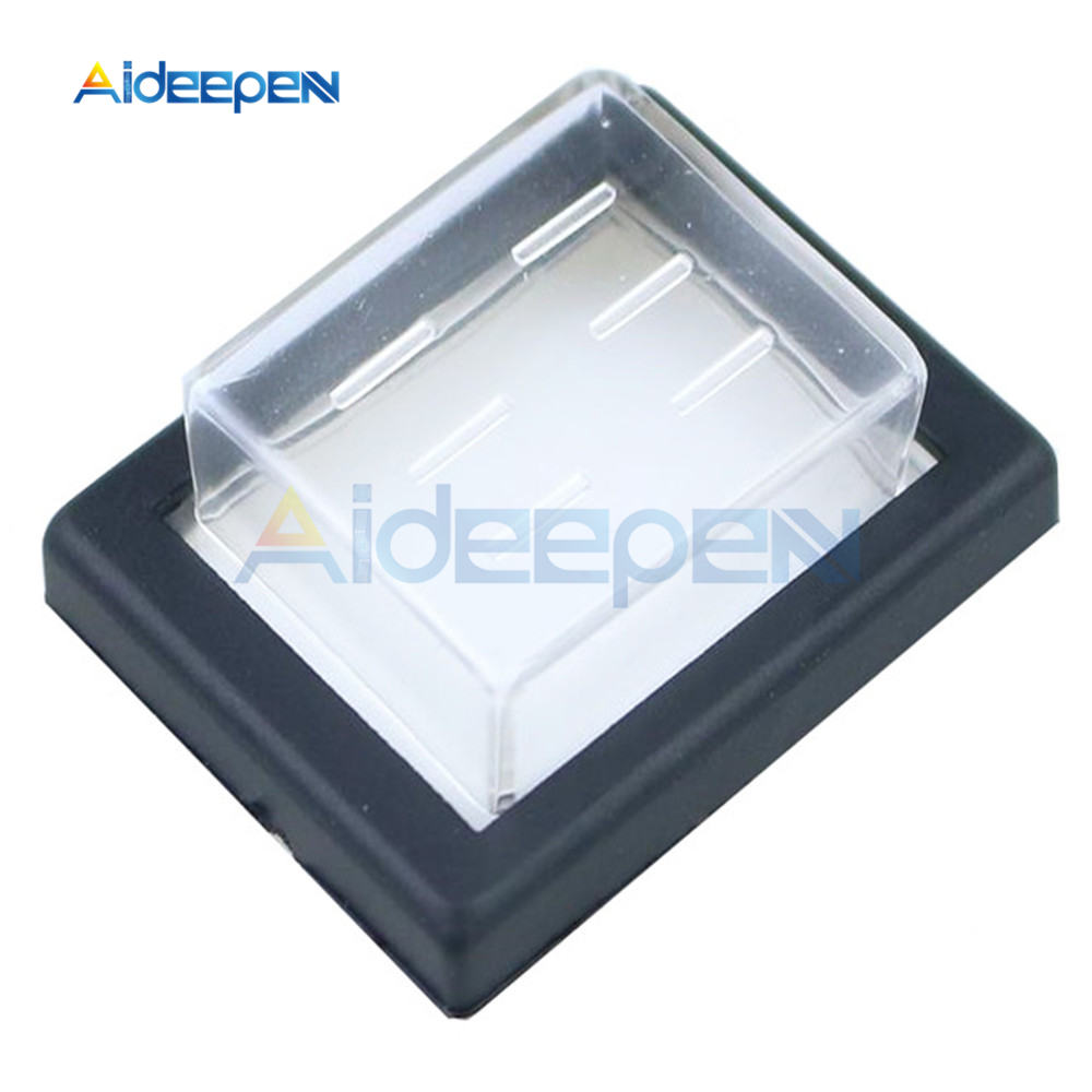 KCD4-Rocker-Switch-ON-OFF-2-Position-4-Pins-6-Pins-Electrical-equipment-With-Light-Power.jpg_640x640