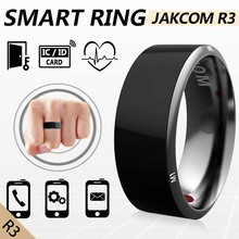 Jakcom Smart Ring R3 Hot Sale In Mobile Phone Antenna As Dlink Antenna 433 Mhz For Arduino For Nokia 3720C