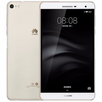 Huawei MediaPad M2 Jugend Version 7.0 zoll PLE-703L 4G LTE tabletten 3 GB 32 GB/16 GB Android 5.1 Qualcomm Snapdragon 615 Octa Core