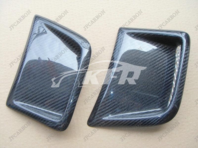 Car-Styling-Carbon-Fiber-font-b-Front-b-