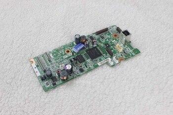for EPSON L558 main board motherboard printer genuine original new accessories prnter parts