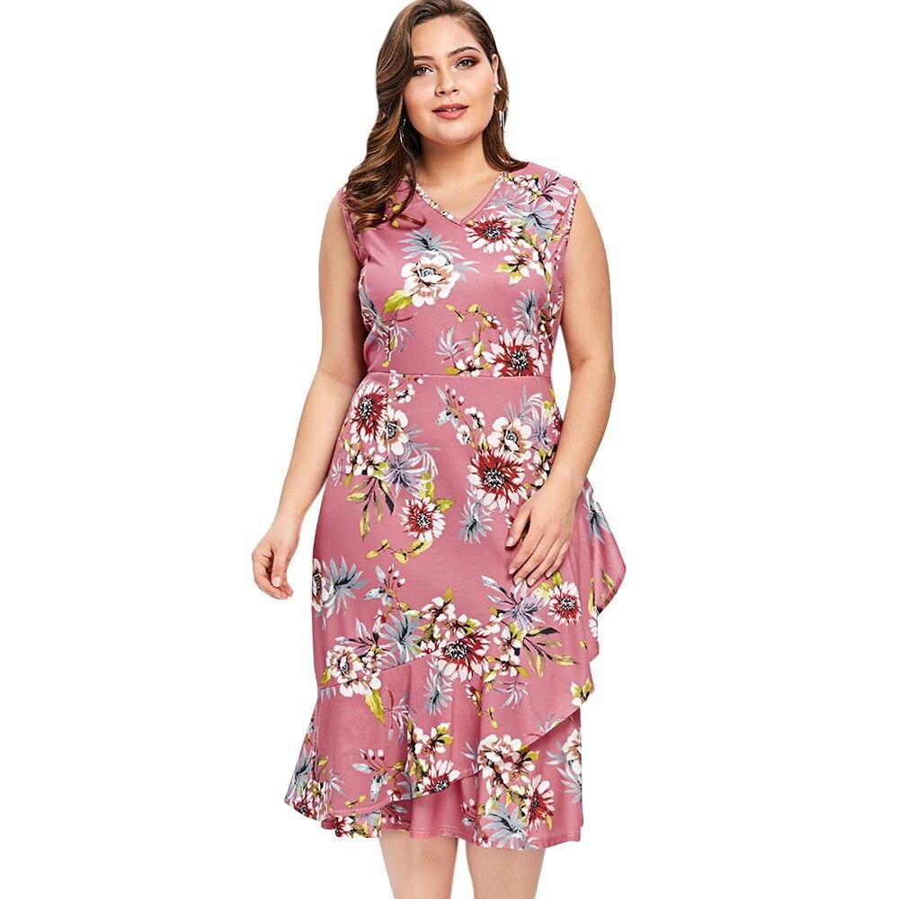 Hermosa Vestidos Para La Boda Hawaiano Cresta - Ideas de Vestidos de ...