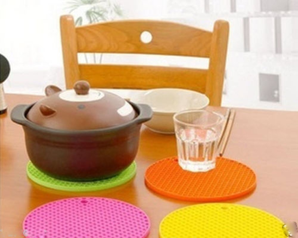 popular table hot pads-buy cheap table hot pads lots from china