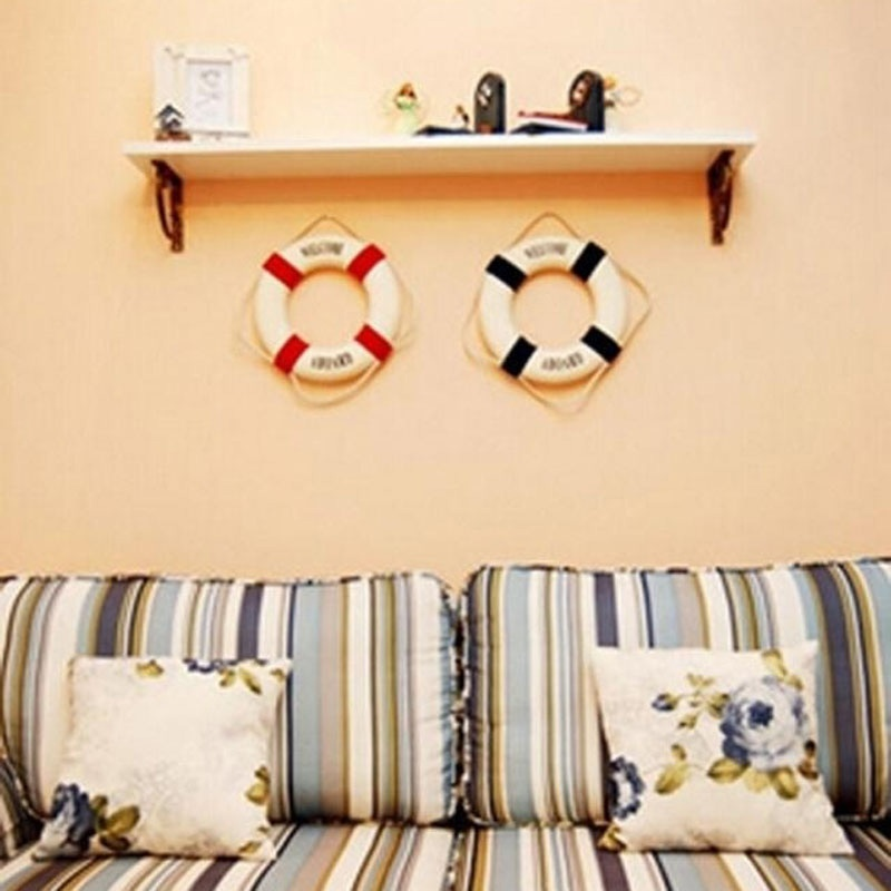 Excellent Hanging Wall Decorations Gallery - Wall Art Design ...