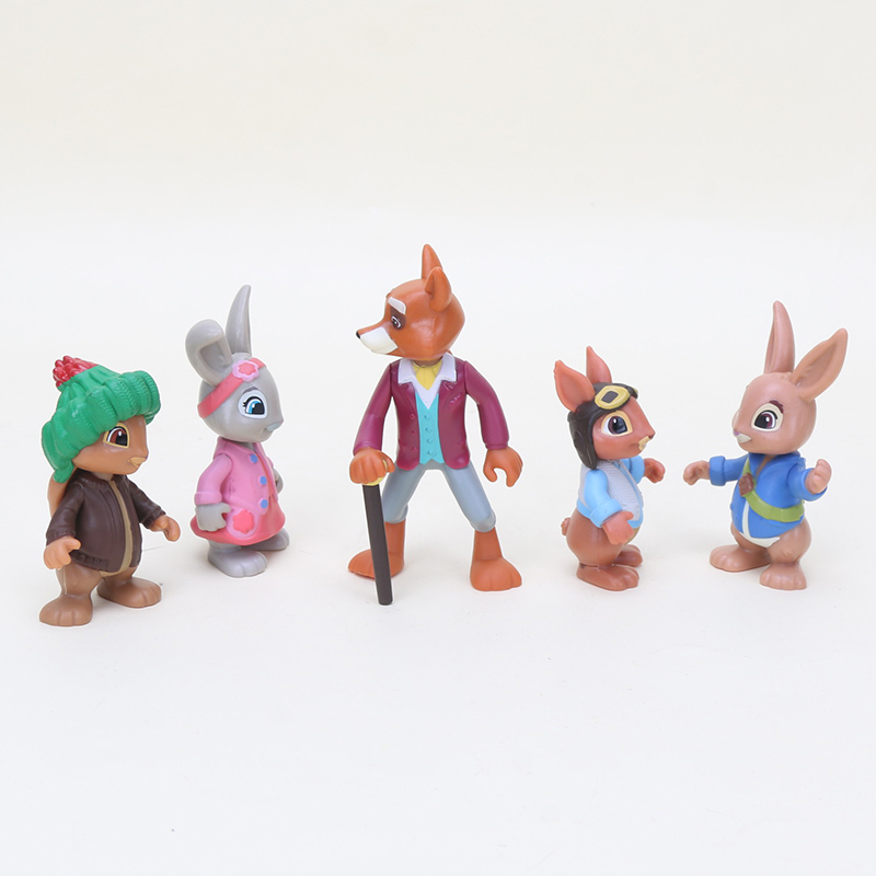 Bunny Rabby Gonzalez (bunnyrabby06) on Pinterest