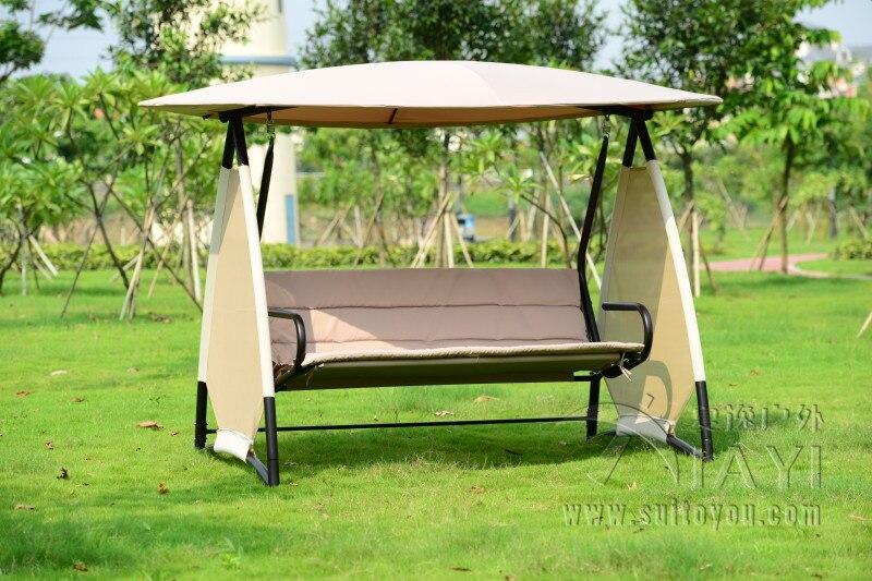 canopy hammock swing suppliers and outdoor swing hammock tan seats 3