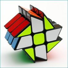 Neo Cube3X3X3 2x2x2 rubiking Cube Speed Puzzle Magico Cubes Learning Educational Toys For Children adult Education toys