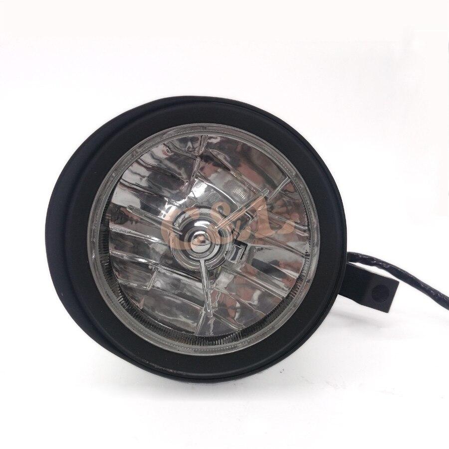 Fxr headlight wiring wiring data black aluminum bullet headlight for harley sportster xl dyna softail relay wiring diagram fxr headlight wiring swarovskicordoba Images