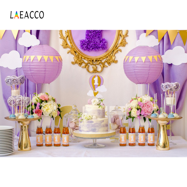 Laeacco kids backdrops for photography cake lollipops 1 birthday party dessert flower paper cut photo background photocall shoot in background from laeacco kids backdrops for photography cake lollipops 1 birthday party dessert flower paper cut photo backg