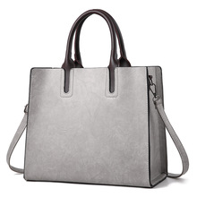 hot deal buy brand luxury handbags women bags designer zipper women crossbody bags female casual tote bag ladies tote bags for women 2018