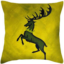 Game of Thrones Cushion cover decorative pillow covers cushion covers online