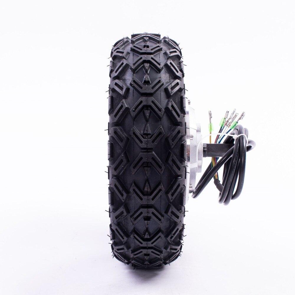 Facile 24 v 36 v 48 v 800 w 500 w 350 w électrique Buggy Scooter roues Bicicletta moteur E vélo moteur Bicicleta Hub moteur Fahrrad moteur
