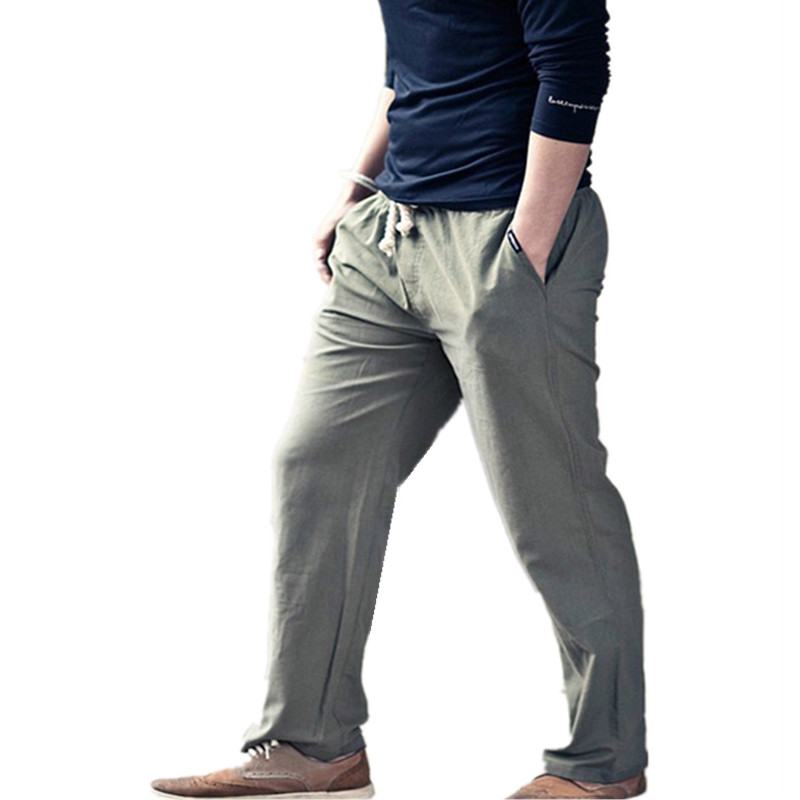 Compare Prices on Tall Mens Pants- Online Shopping/Buy Low Price ...