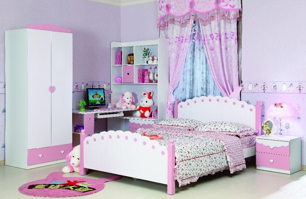 aliexpress  buy baby furniture bunk bed children's