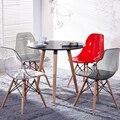 Мебель, Круглого стола, Кафе столы, Современная и контракт стол