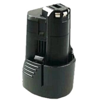 BAT411 Electric Drill Battery 10.8V 1500mAh Li-ion For Bosch BAT411 BAT412 2 607 336 996 TSR1080 GSR10.8-2 GSA10.8V GWI10.8V