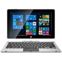Jumper EZpad 6/6S Pro 2 in 1 Tablet PC 11.6 inch Intel Apoll