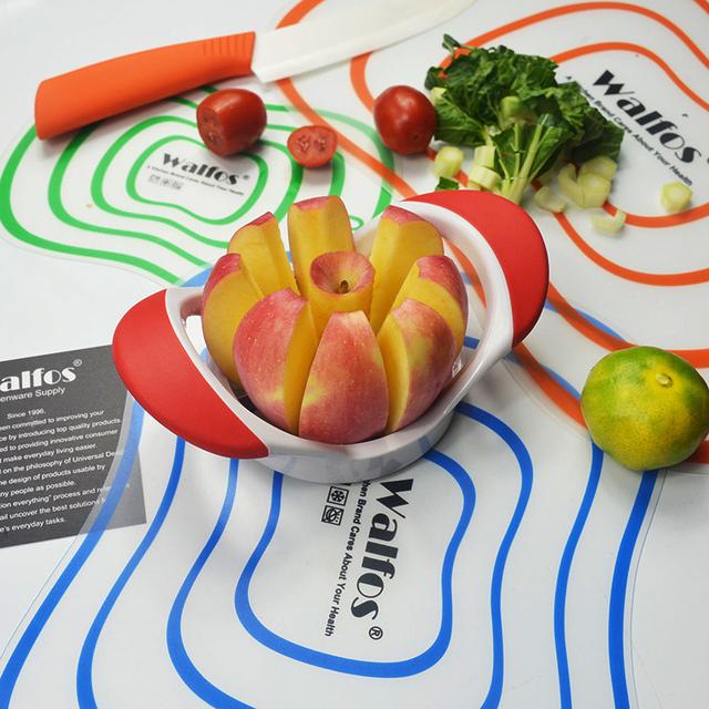 Multi-function fruit vegetable stainless steel tools