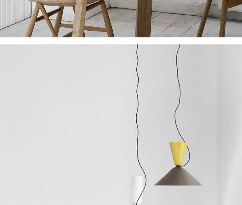 aluiminum-pendant-lamp_10