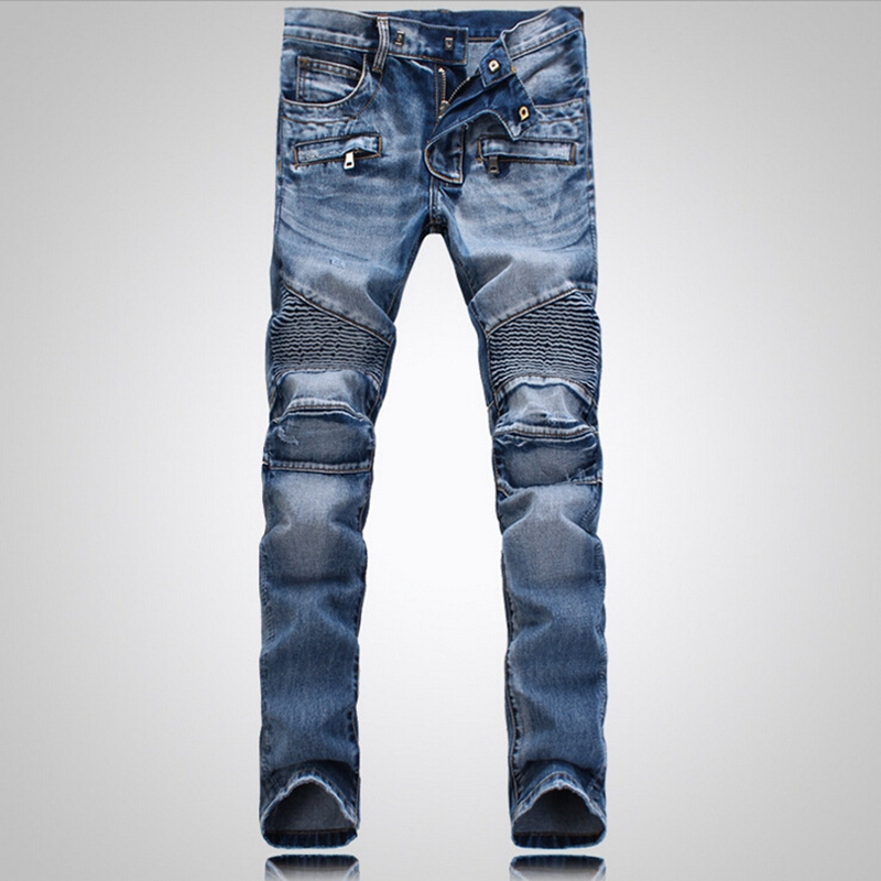Online Get Cheap Skinny Jeans for Men -Aliexpress.com | Alibaba Group