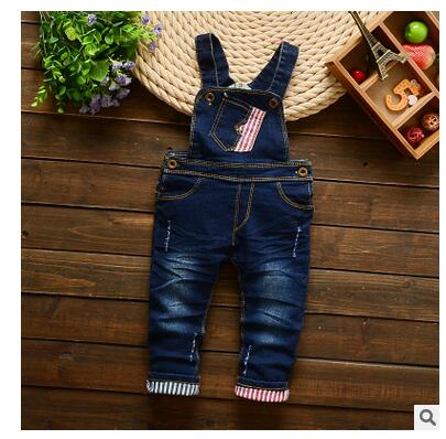 Hot-Sale-Baby-Boy-Overall-Jumpsuit-Toddler-Clothing-Pants-Bodysuit-Girls-Corduroy-Cotton-Thick-Autumn-Outerwear-Animal-Cartoon-1
