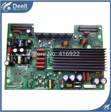 95% new original for 42V8X3 Y 42V8X3 Y 6871QYH053B 6871QYH953A 42X3Y used board  on sale