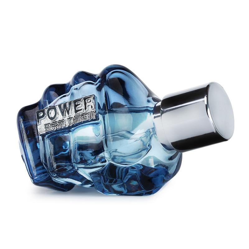Male Perfum Spray Men Cologne Parfum Glamour Men Pheromone fragrant Female Flirting Lasting Fragrance Deodorants Antiperspirant 4