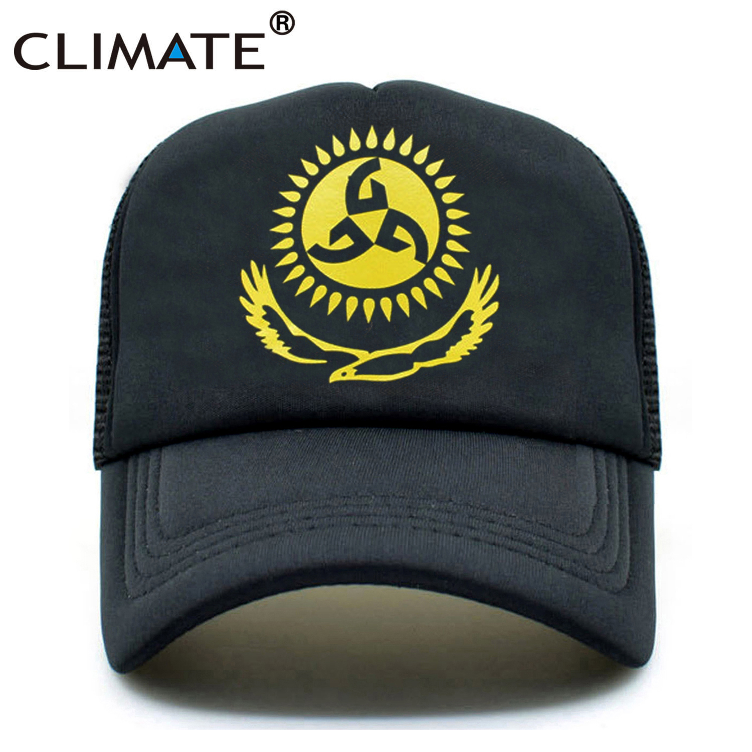 046a92dfc08 Buy hats for men nets and get free shipping on AliExpress.com