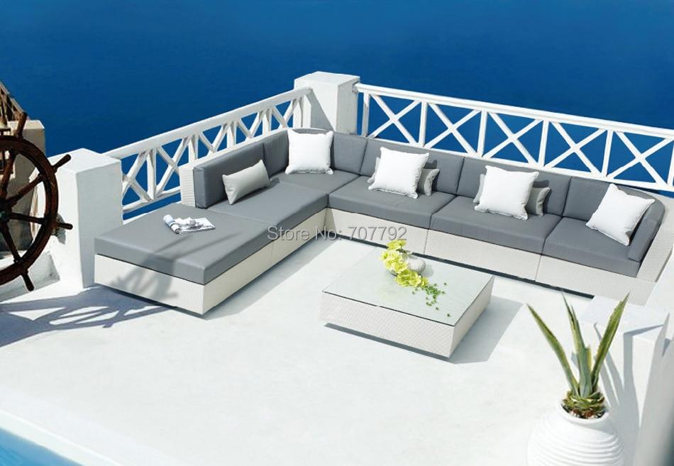 Aliexpress.com : Buy 2017 New Arrival Patio Relaxing ...