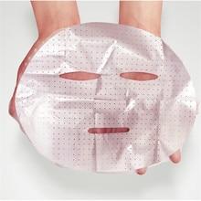 BIOAQUA Fruit V7 Toning Youth Facial Mask Moisturizing Oil Control Hydrating Nourishing Face Mask Wrapped Mask Skin Care