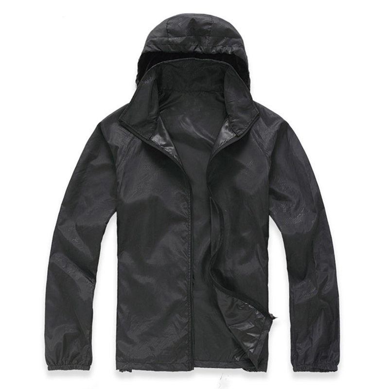 Popular Mens Lightweight Rain Jackets-Buy Cheap Mens Lightweight ...