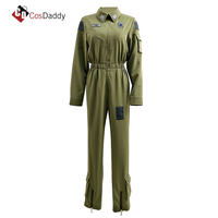 CosDaddy Dragon and girl cosplay costume uniform