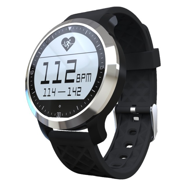 Водонепроницаемые Bluetooth Smartwatch А10