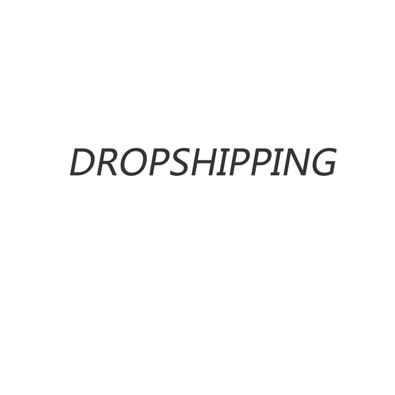 Ordine Dropshipping-in Borse con manici da Valigie e borse su  Gruppo 1
