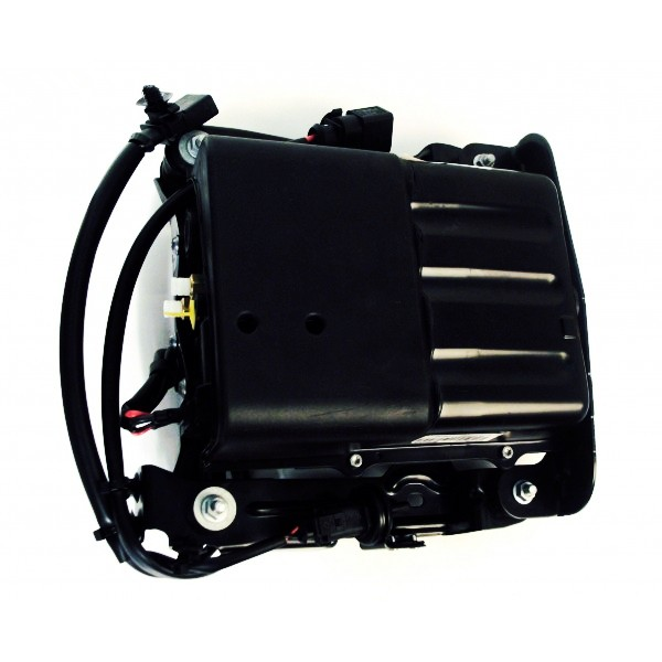 24 H Garage Service Online! The WABCO 97035815108 Air Suspension Air Compressor Luftfederung Kompressor Fit For Porsche Panamera