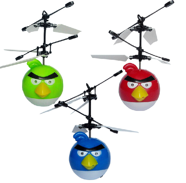 Free Shipping Newest Hot Sell 4 Channel RC Infrared RC drone Avatar H10 RC 4 rotor