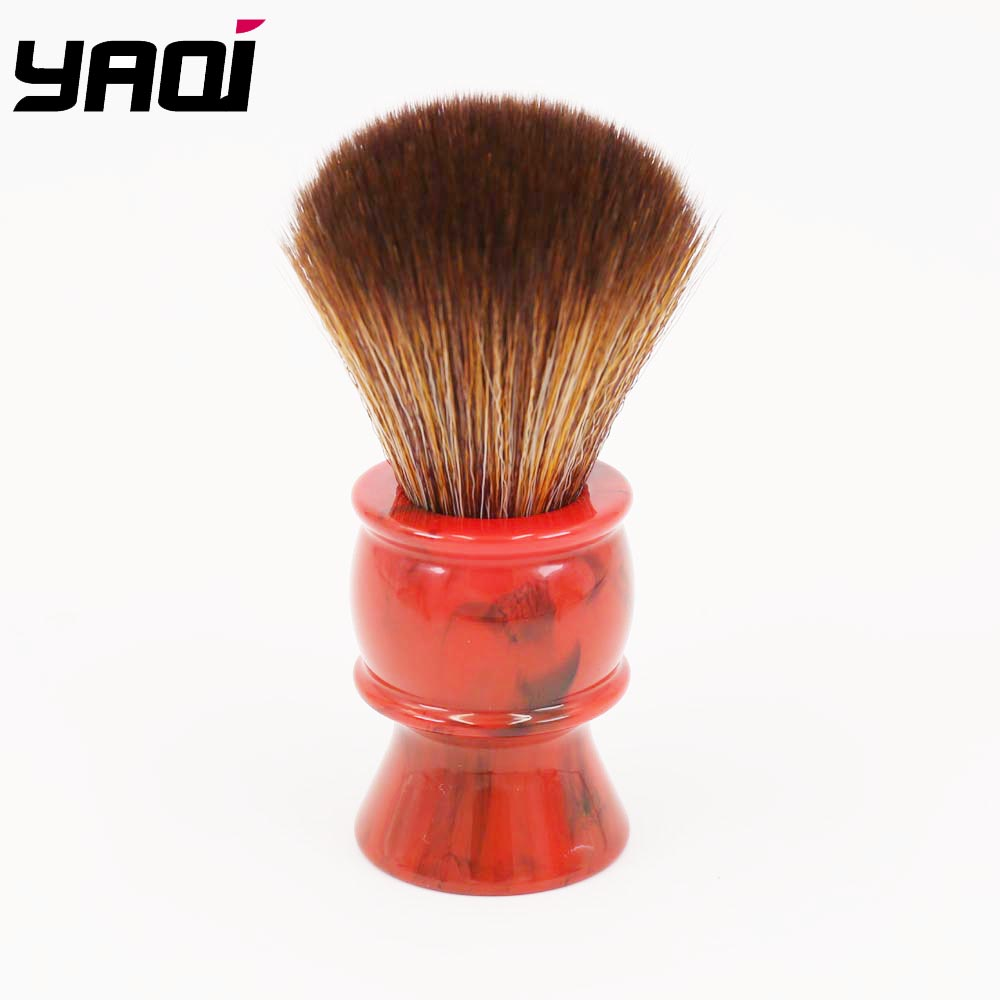 22MM Yaqi Synthetic Shaving Brush