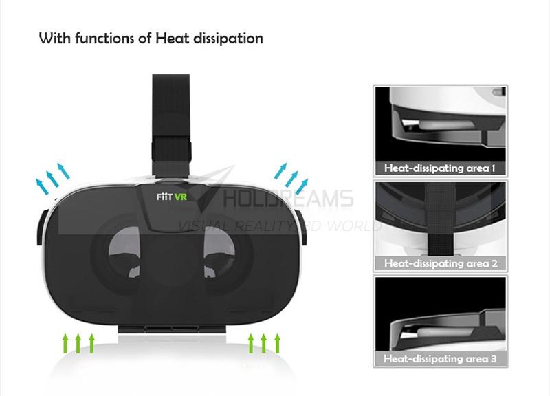 HD-3D FIIT VR GLASSES (8)
