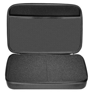 Image 3 - FeoconT Portable Action Camera Case Shockproof Protective Carrying Case Eva Hard Bag For Gopro 7 6 5 Sports Camera Accessories