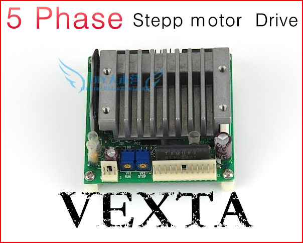 popular 5 phase stepper motor driver buy cheap 5 phase