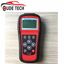 MD801 Multi-Functional Scan Maxidiag MD 801 Code Reader Full System (JP701 + EU702 + US703 + FR704) with Lowest Price