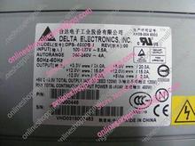 T1200 2020 db server power supply DPS-450B motherboard power supply