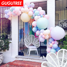 Decorate 5m Ballon column base Accessories Tools wedding event christmas halloween festival birthday party PD-181