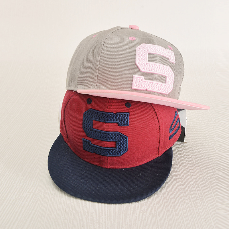 2017 new Summer Fashion Embroidery letter SPARTA S cap Adjustable Hip Hop Snapback  Baseball Caps Men Women Fitted Trucker