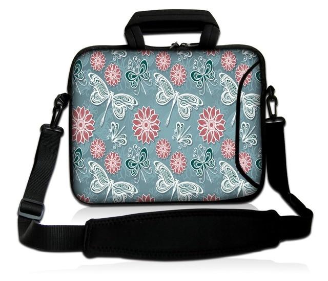 Fashion 17 inch notebook bags Awwwards