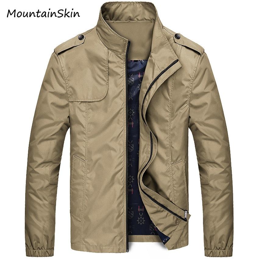 Popular Branded Coats Men-Buy Cheap Branded Coats Men lots from ...