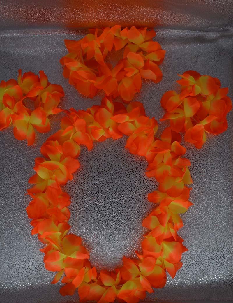 2018 woman girl man hawaiian flower lei luau wreath hula headband 2018 woman girl man hawaiian flower lei luau wreath hula headband flower garland beach party favors christmas navidad new year izmirmasajfo